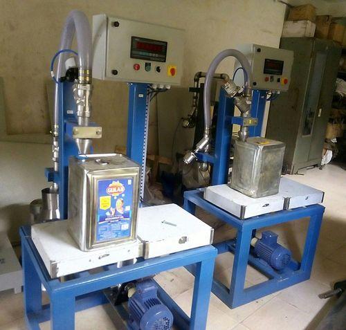 15 liter oil tin filling machine 500x500 1
