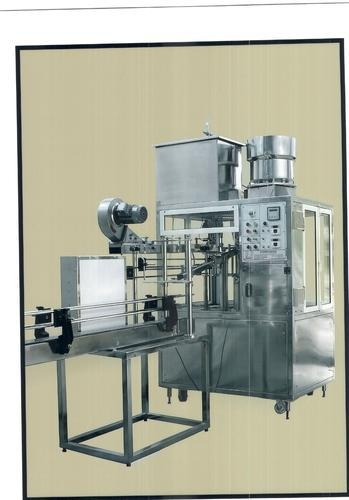 30 bpm bottle filling machine 500x500 1
