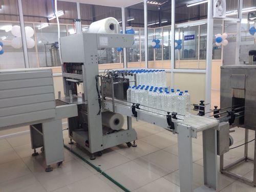 40 bottle per minute bottling machine 500x500 1