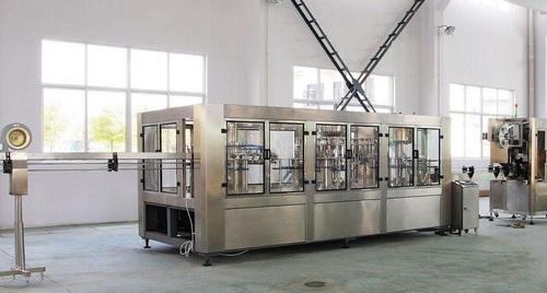 60 bpm bottle filling machine 500x500 1