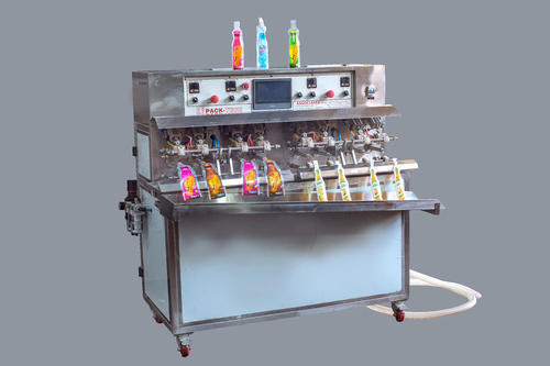 8 nozzle shape pouch filling machine 500x500 1