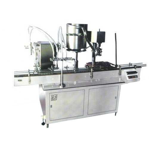 automatic bottle filling and sealing machine 500x500 1