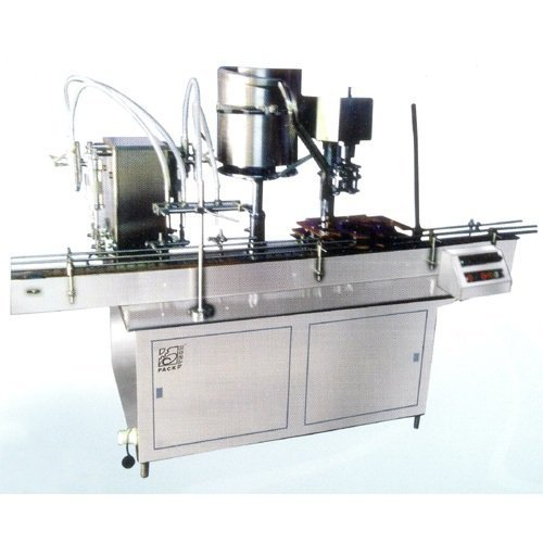 automatic bottle filling capping machine 500x500 1