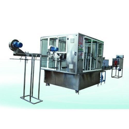 automatic bottle rinsing filling and capping machine 500x500 1 1