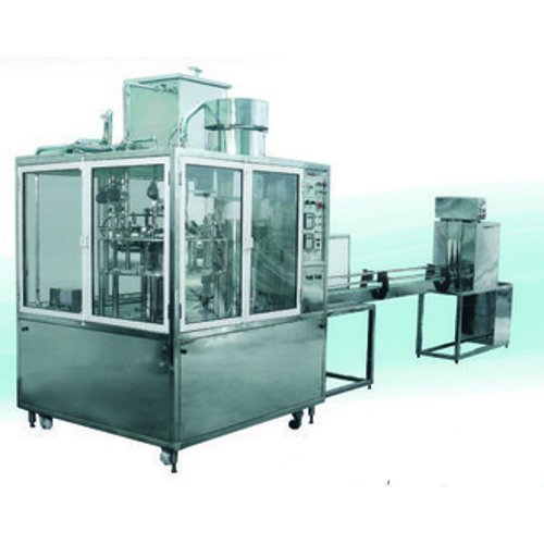automatic bottling machine 500x500 1