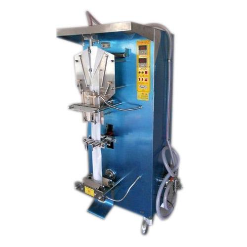 automatic butter milk pouch machine 500x500 1