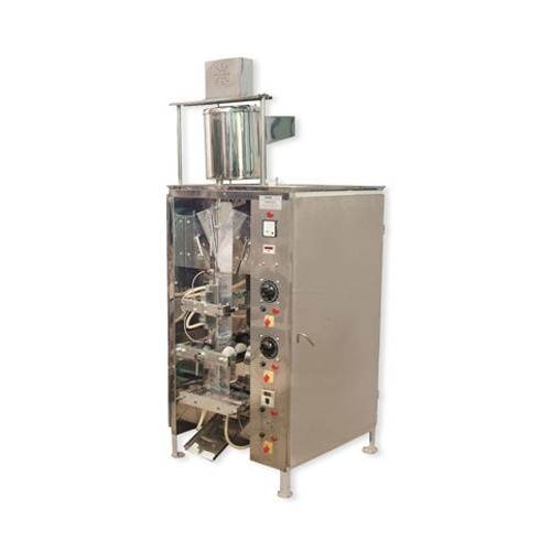 automatic form fill seal pouch packing machine 500x500 1 1