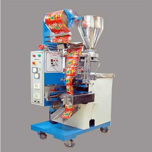 automatic form fill seal pouch packing machine 500x500 1