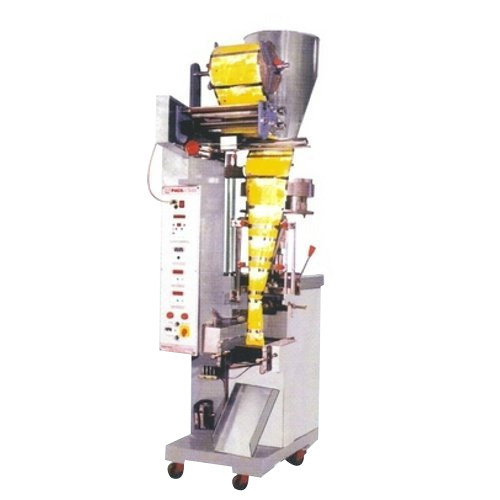 automatic granules pouch packing machine 500x500 1