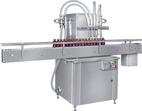 automatic liquid filling machine 500x500 1