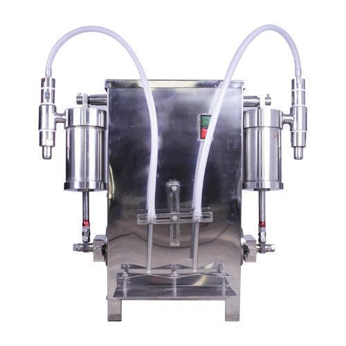 automatic liquid filling machine 500x500 2