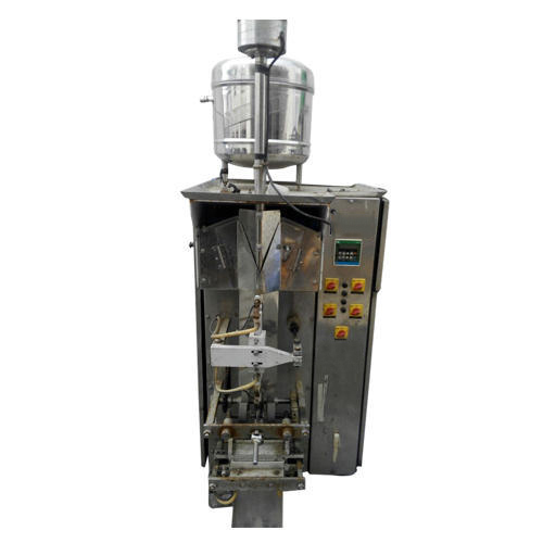 automatic mineral water pouch packing machine 500x500 2