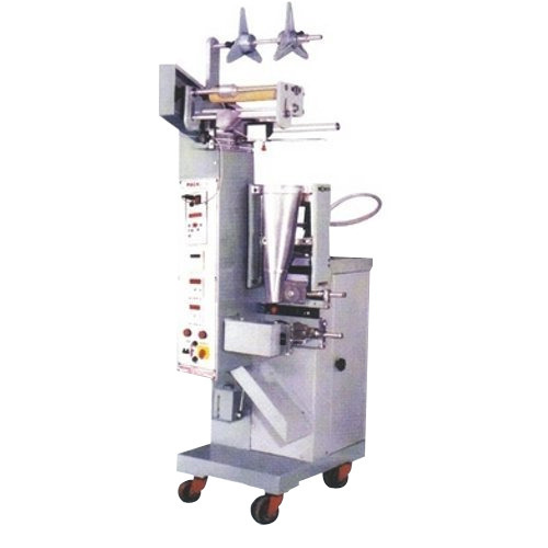 automatic paste pouch packing machine 500x500 1