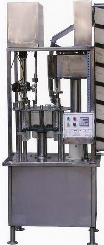 automatic pet bottled juice washing filling capping machine 500x500 2