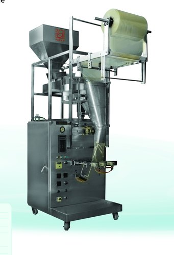 automatic pouch packing machine 500x500 1