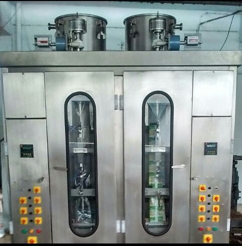 automatic pouch packing machine for milk butter milk ghee 500x500 1