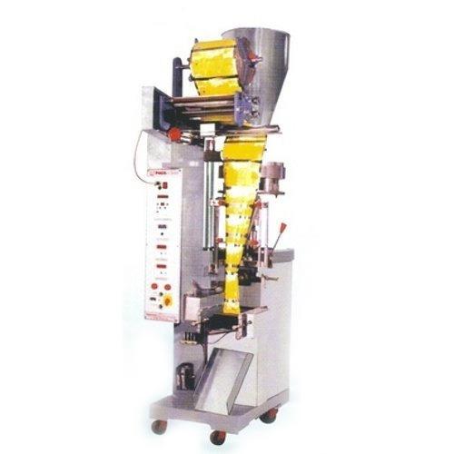 automatic powder pouch packing machine 500x500 1