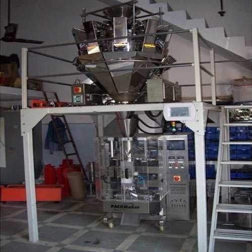 automatic wafer pouch packing machine 500x500 1