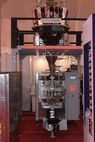 automatic wafer pouch packing machine 500x500 2