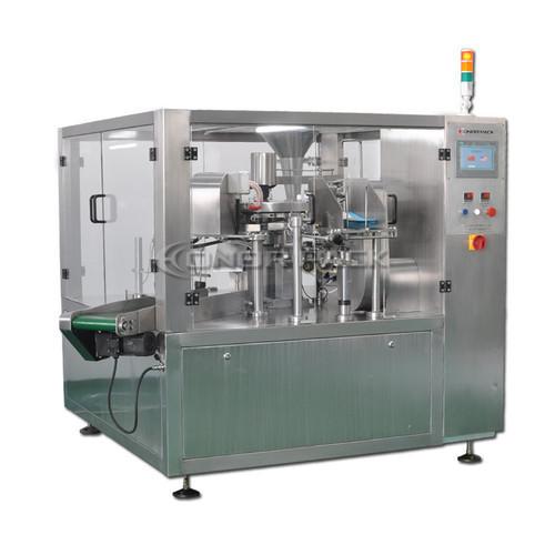 automatic water packing machine 500x500 1
