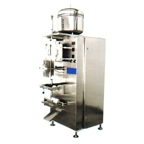 automatic water pouch packing machine 500x500 2