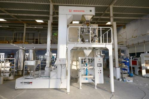automatic weigh metric pouch packing machine 500x500 1