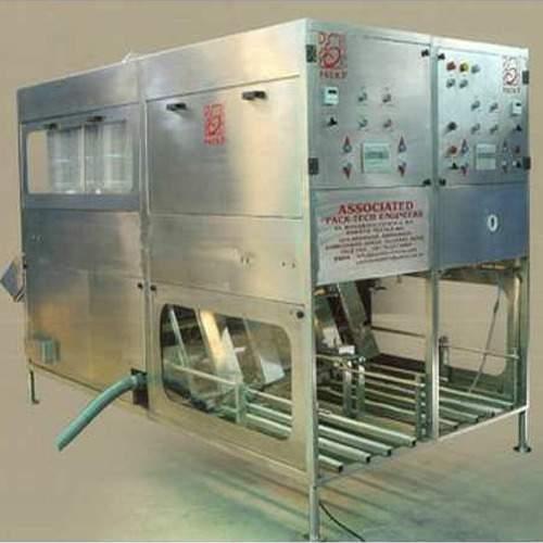 barrel filling machine 500x500 1