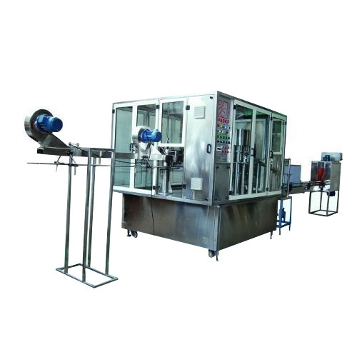 beverage filling machine 500x500 1