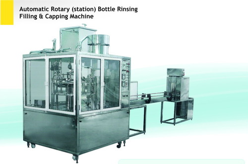 bottle filling machine for mineral water 500x500 1
