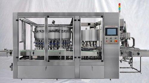 bottle washing filling capping machine 500x500 1