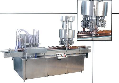 bottled mineral water production plant 500x500 1