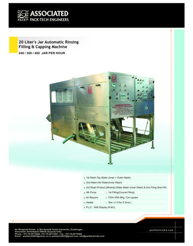 bottling machines 500x500 1