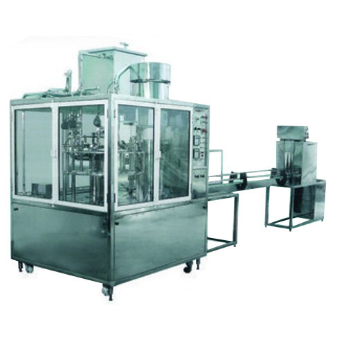 bottling machines for mineral water 500x500 1