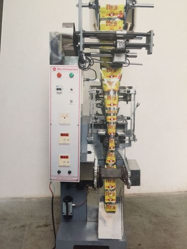 chilly powder pouch packing machine 500x500 1