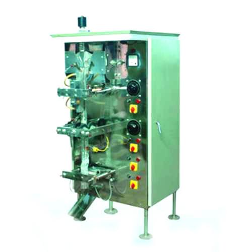 chuna pouch packing machine 500x500 2