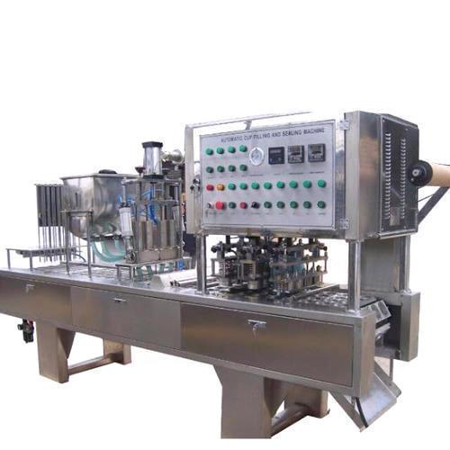 cup filling machine 500x500 1