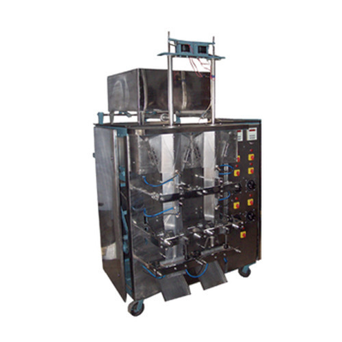 double head ghee pouch packing machine 500x500 1