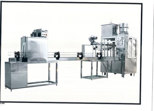 drinking water washing filling capping machine 500x500 1