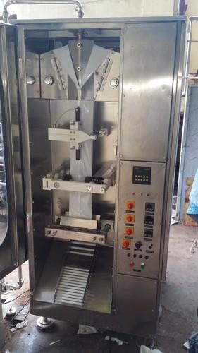 edible oil pouch machines 500x500 1