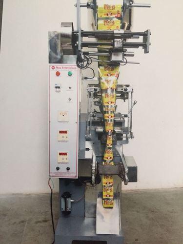 ffs auger filler machine 500x500 1