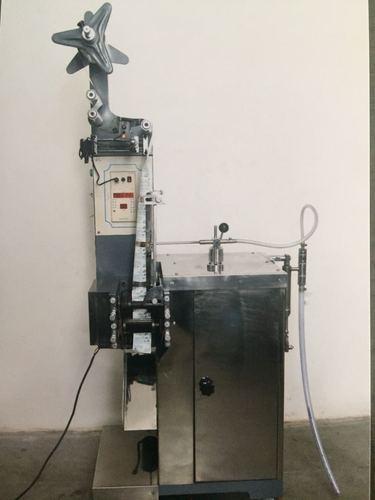 ffs laminated pouch packing machine 500x500 1