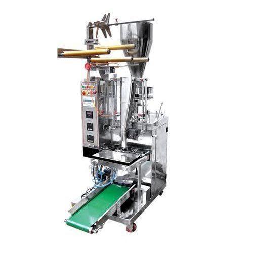 ffs machine 500x500 1