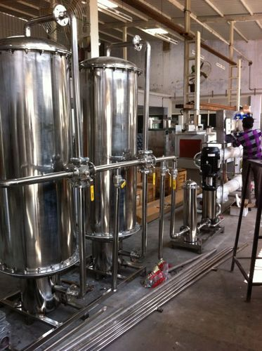 filtration plant 500x500 1