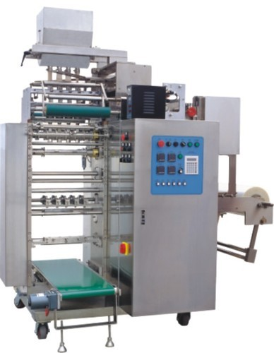 form fill seal liquid pouch packing machine 500x500 1
