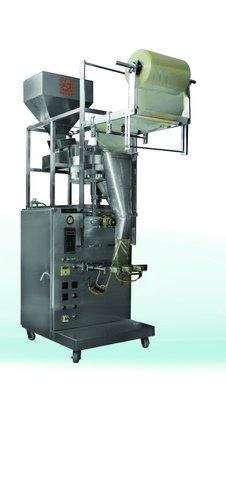 form fill seal machine 500x500 1