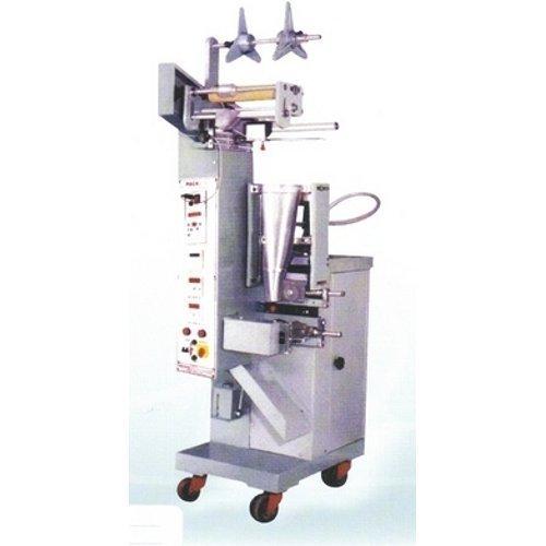form fill seal machine 500x500 2