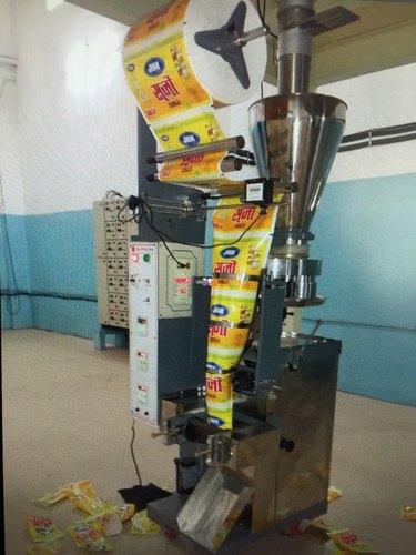 form fill seal powder packing machine 500x500 1