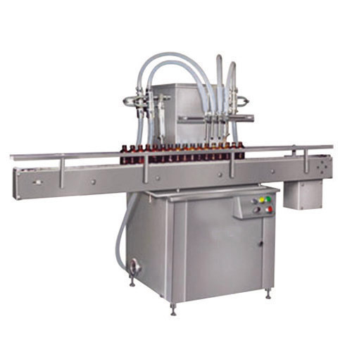 fully automatic liquid filling machine 500x500 1