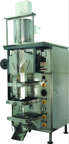 fully automatic pouch packing machine for water juice milk 500x500 1