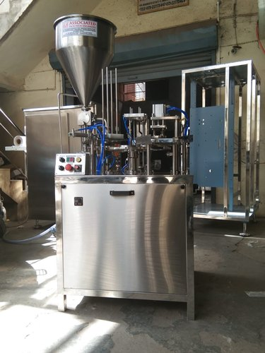 ghee box packing machine 500x500 1
